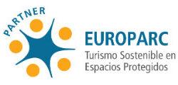 Logo-CETS